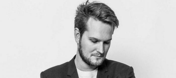 Rencontre avec Sebastian Herkner, Designer de l'année de Maison Et Objet 2019 ppppp 710x315