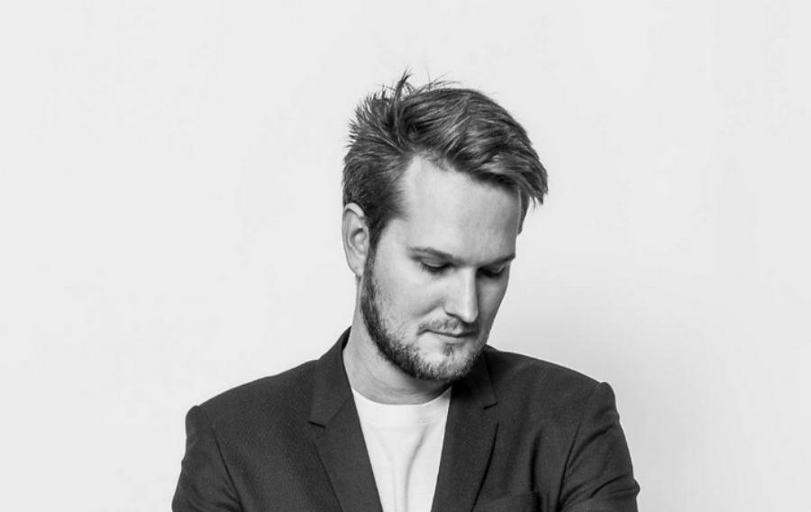 Rencontre avec Sebastian Herkner, Designer de l'année de Maison Et Objet 2019 ppppp