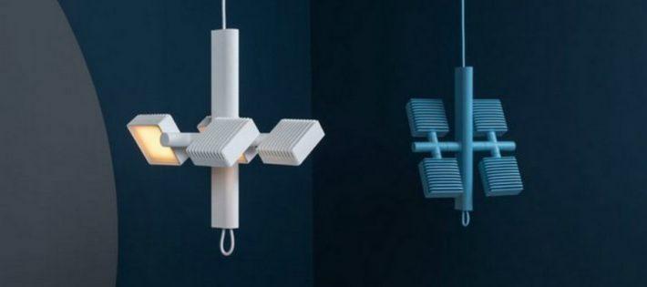 Laissez-vous Fasciner par un Design d'Éclairage Industriel par le Studio Scmp tttt 710x315