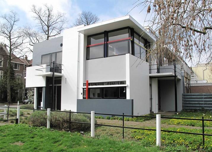 10 Maisons Modernes du Style Milieu du Siècle par de Célèbres Architectes  10 Maisons Modernes du Style Milieu du Siècle par de Célèbres Architectes 10 Maisons Modernes du Style Milieu du Si  cle par de C  l  bres Architectes 10