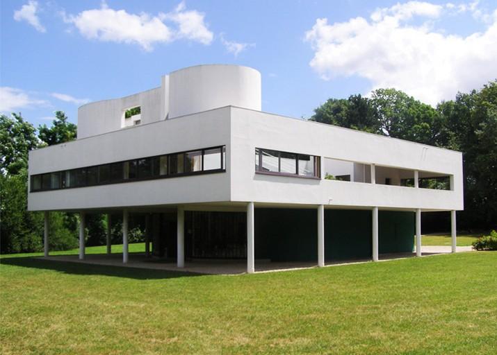 10 Maisons Modernes du Style Milieu du Siècle par de Célèbres Architectes  10 Maisons Modernes du Style Milieu du Siècle par de Célèbres Architectes 10 Maisons Modernes du Style Milieu du Si  cle par de C  l  bres Architectes 8