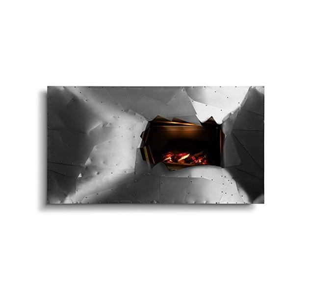 Idées de Decoration: Les Pièces Parfait pour un Pied-à-Terre  Idées de Decoration: Les Pièces Parfait pour un Pied-à-Terre Id  es de Decoration Les Pi  ces Parfait pour un Pied    Terre 7