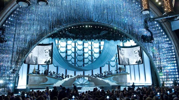 Les 10 Meilleurs Designers d'Intérieur du Monde  Les 10 Meilleurs Designers d'Intérieur du Monde Les 10 Meilleurs Designers d   Int  rieur du Monde 7