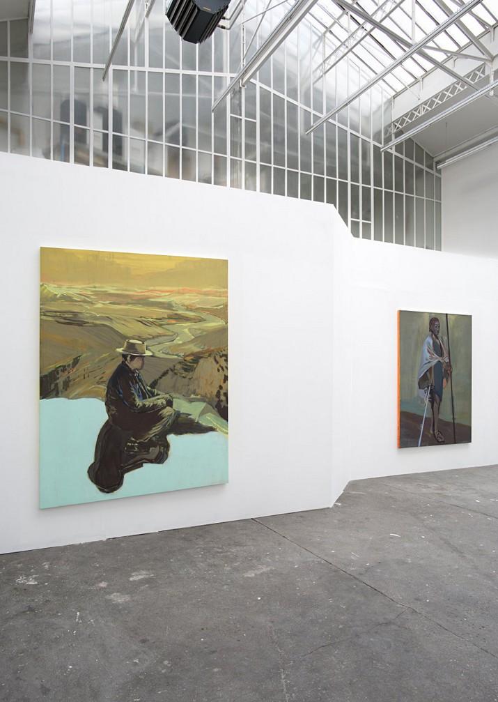 Les Meilleures Galleires D'Art À Paris À Visiter - Part 1  Les Meilleures Galeries D'Art À Paris À Visiter – Part 1 Les Meilleures Galleires DArt    Paris    Visiter Part 1 3