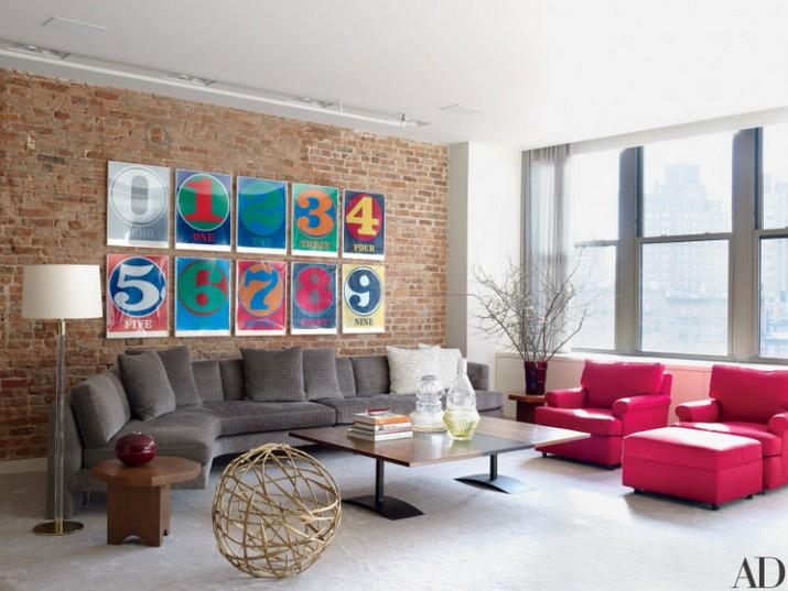 Les Meilleurs Designs de Salons de Luxe de nos Célébrités Préférées  Les Meilleurs Designs de Salons de Luxe de nos Célébrités Préférées Les Meilleurs Designs de Salons de Luxe de nos C  l  brit  s Pr  f  r  es 1