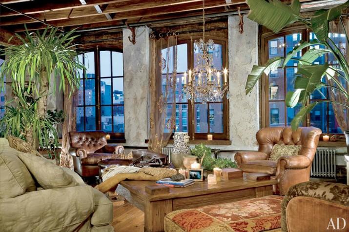 Les Meilleurs Designs de Salons de Luxe de nos Célébrités Préférées  Les Meilleurs Designs de Salons de Luxe de nos Célébrités Préférées Les Meilleurs Designs de Salons de Luxe de nos C  l  brit  s Pr  f  r  es 7