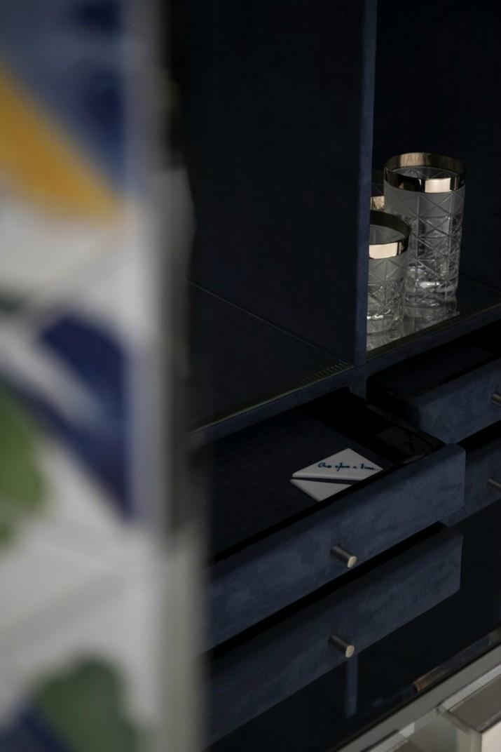 Once Upon a Time - Un Partenariat Entre Boca Do Lobo et Vista Alegre  Once Upon a Time – Un Partenariat Entre Boca Do Lobo et Vista Alegre Once Upon a Time Un Partenariat Entre Boca Do Lobo et Vista Alegre 6