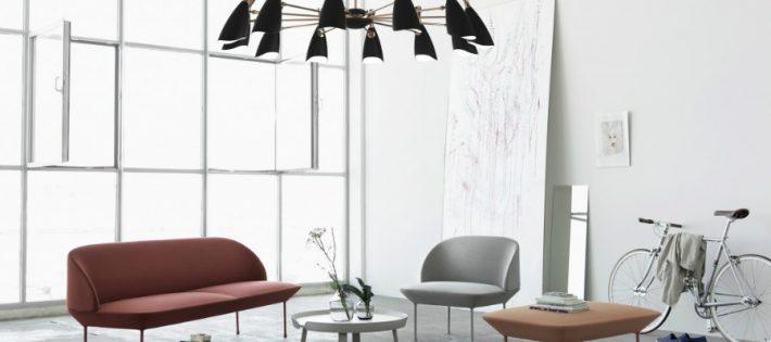 Idées de Decoration: Les Pièces Parfait pour un Pied-à-Terre duke 12 suspension ambience 01 HR3a884957bda4e92da2d37d04c6c5182a 710x315