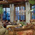 Les Meilleurs Designs de Salons de Luxe de nos Célébrités Préférées f0c0d17323f6e4a9c4212d1f94cad89f 120x120