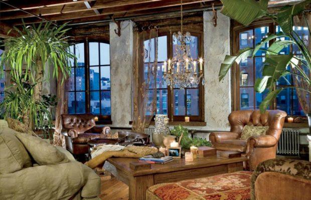 Les Meilleurs Designs de Salons de Luxe de nos Célébrités Préférées f0c0d17323f6e4a9c4212d1f94cad89f 620x400