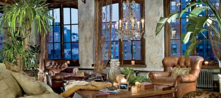 Les Meilleurs Designs de Salons de Luxe de nos Célébrités Préférées f0c0d17323f6e4a9c4212d1f94cad89f 710x315