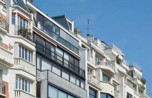L'Ancien Appartement Parisien de Le Corbusier Rouvre au Public