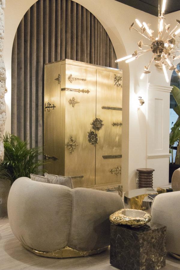 Celles Marques De Design Luxueuse Sont Le Meilleur Qui M&O A À Offrir! BL2 1