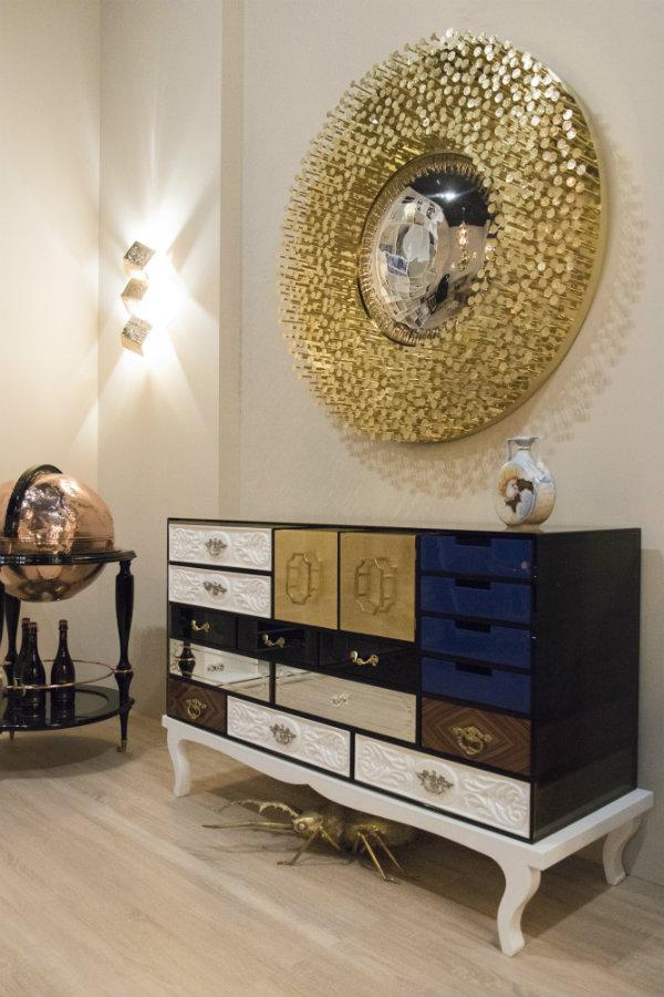 Celles Marques De Design Luxueuse Sont Le Meilleur Qui M&O A À Offrir! BL3