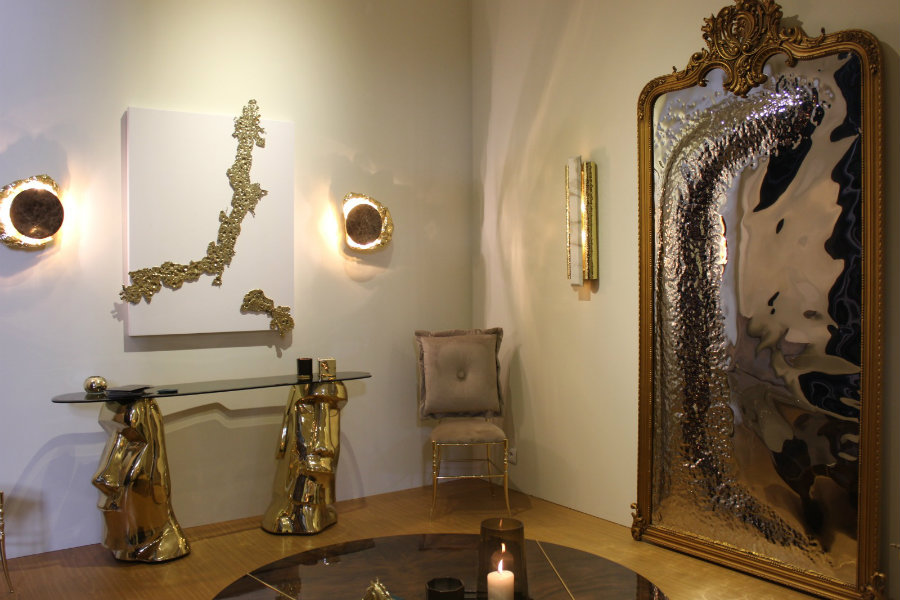 Celles Marques De Design Luxueuse Sont Le Meilleur Qui M&O A À Offrir! Bessa2 1