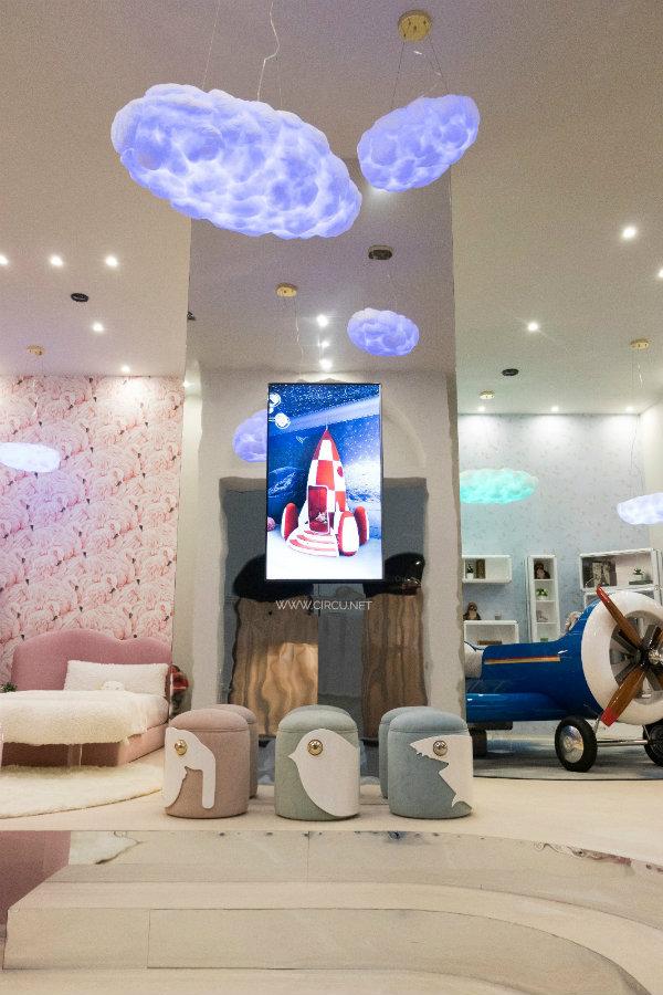 Celles Marques De Design Luxueuse Sont Le Meilleur Qui M&O A À Offrir! CC2 1