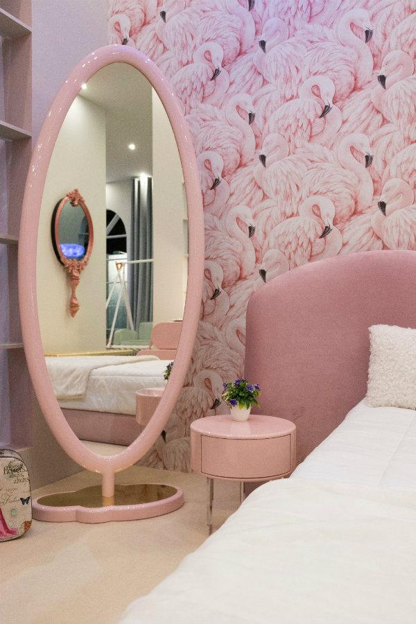 Celles Marques De Design Luxueuse Sont Le Meilleur Qui M&O A À Offrir! CC3