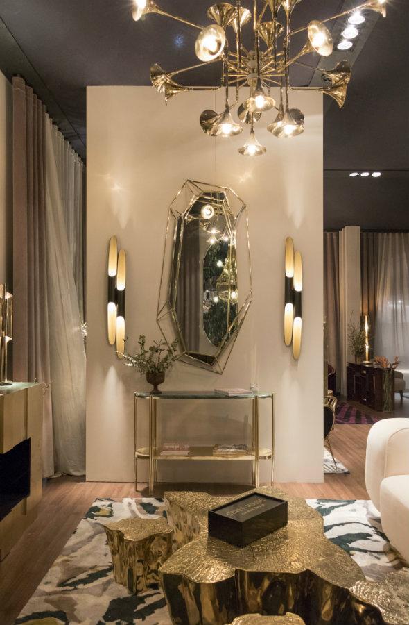 Celles Marques De Design Luxueuse Sont Le Meilleur Qui M&O A À Offrir! CH2 1