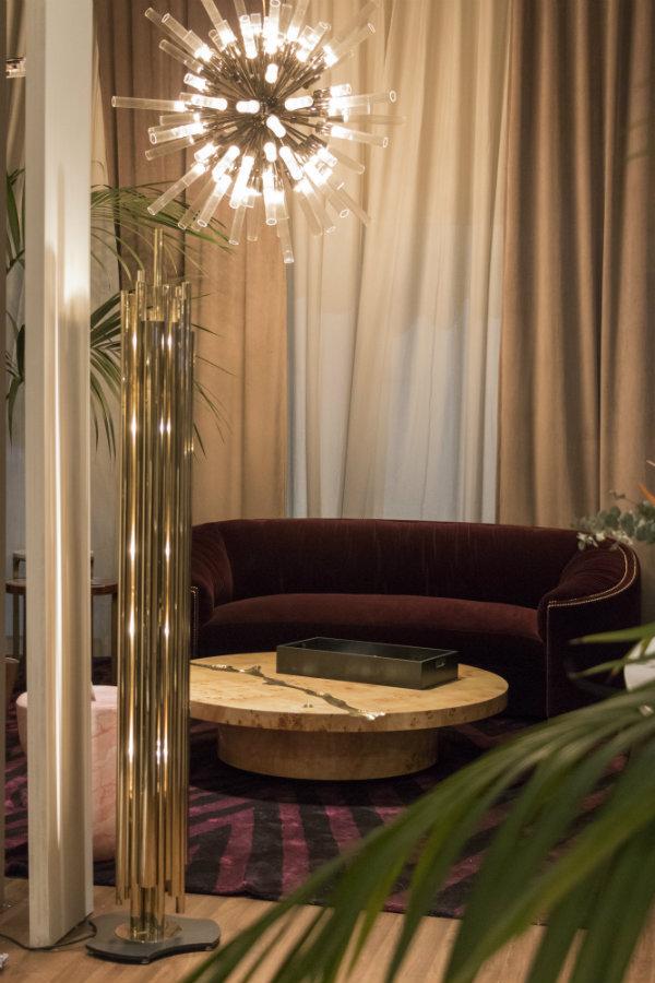 Celles Marques De Design Luxueuse Sont Le Meilleur Qui M&O A À Offrir! CH4