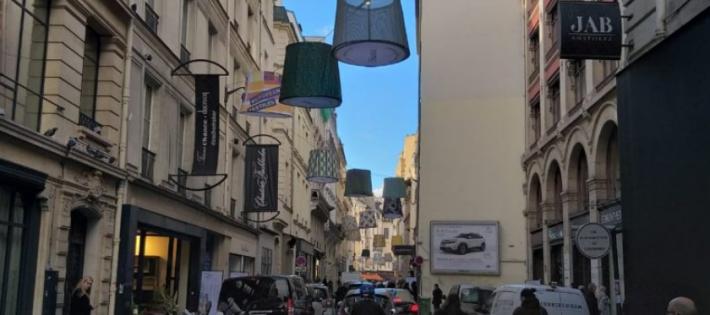 Un Premier Lieu De Paris Decó Off Design sem nome 44 710x315