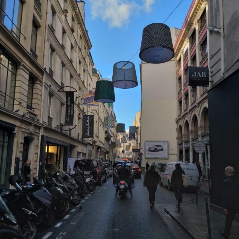 Un Premier Lieu De Paris Decó Off Design sem nome 44