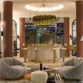 Maison et Objet: Nouvelles Tendances de Design 2019 Design sem nome 50 120x120
