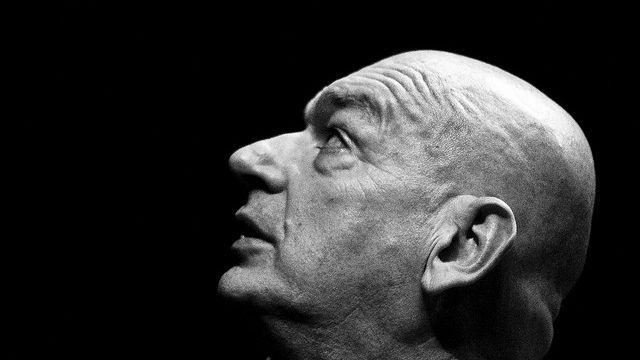Top 10 : Le chef d'oeuvre de Jean Nouvel Jean Nouvel