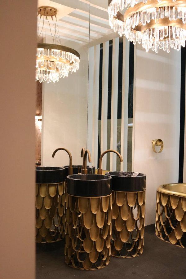 Celles Marques De Design Luxueuse Sont Le Meilleur Qui M&O A À Offrir! MV2 1