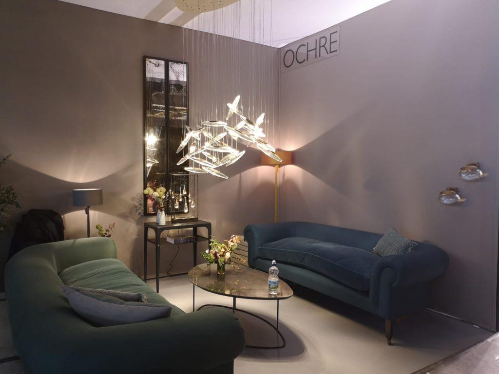 Maison et Objet : Arrière-Scène De Cette Événement de Design Maison et Objet Arri  re Sc  ne de Cette Salon de Design 10