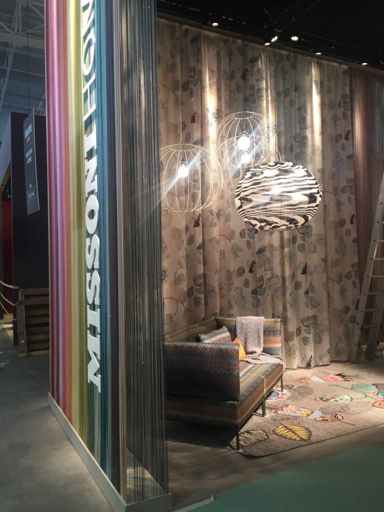 Maison et Objet : Arrière-Scène De Cette Événement de Design Maison et Objet Arri  re Sc  ne de Cette Salon de Design 5