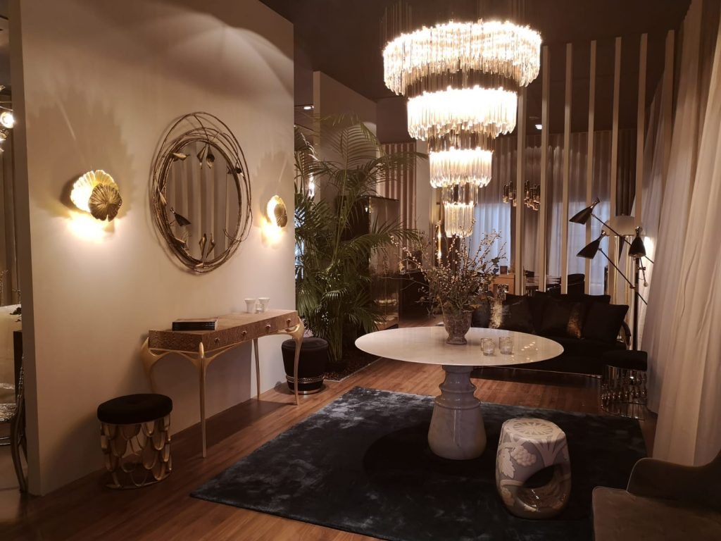 Maison et Objet : Arrière-Scène De Cette Événement de Design Maison et Objet Arri  re Sc  ne de Cette Salon de Design 6