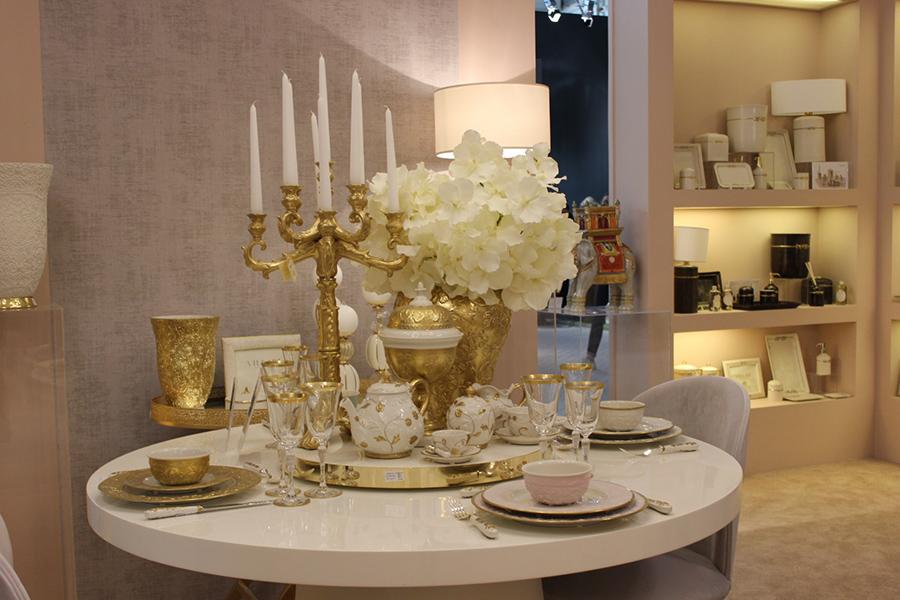 Celles Marques De Design Luxueuse Sont Le Meilleur Qui M&O A À Offrir! Vilari2 1