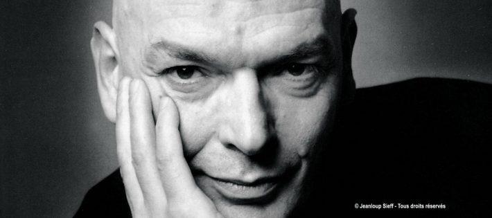 Top 10 : Le chef d'oeuvre de Jean Nouvel jeanloup sieff 2 1600x702 710x315