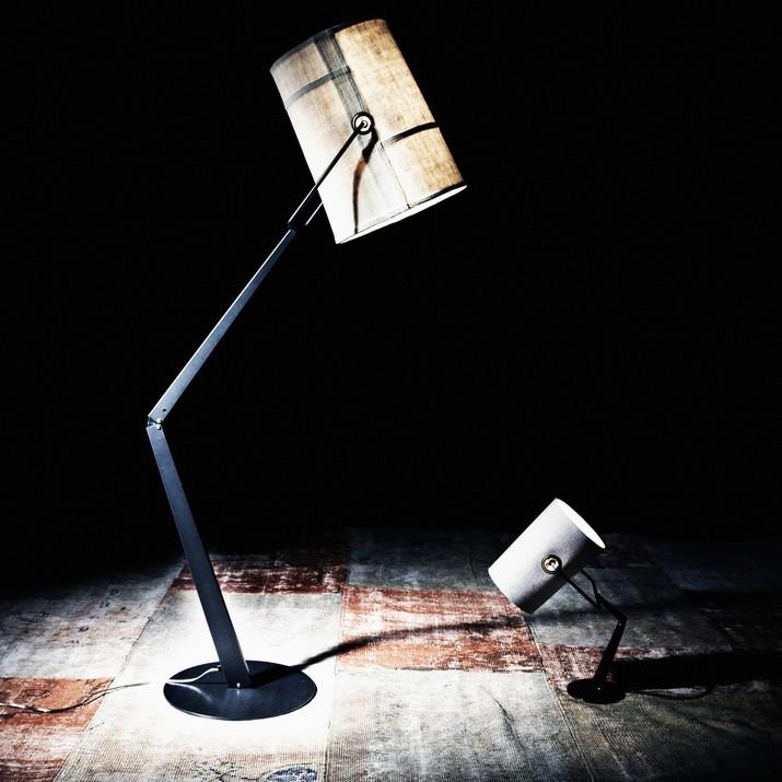 Idées de décoration pour enfants - 5 lampadaires de luxe pour améliorer leur décor  Idées de décoration pour enfants – 5 lampadaires de luxe pour améliorer leur décor Id  es de d  coration pour enfants 5 lampadaires de luxe pour am  liorer leur d  cor 1