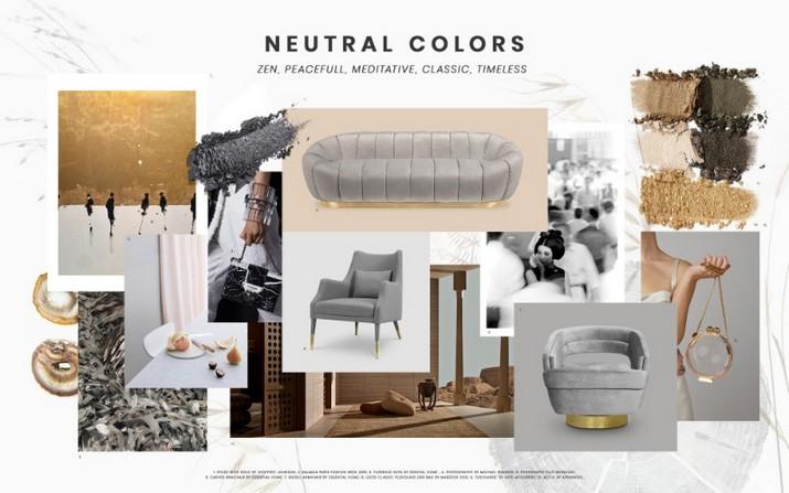 Laissez-vous inspirer par des Moodboards incroyables et colorés  Laissez-vous inspirer par des Moodboards incroyables et colorés Laissez vous inspirer par des Moodboards incroyables et color  s 1