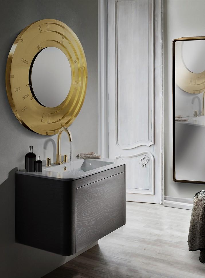 Renouvelez votre salle de bain et laissez-vous inspirer par les tonalités de Mix-Metals  Renouvelez votre salle de bain et laissez-vous inspirer par les tonalités de Mix-Metals Renouvelez votre salle de bain et laissez vous inspirer par les tonalit  s de Mix Metals 6