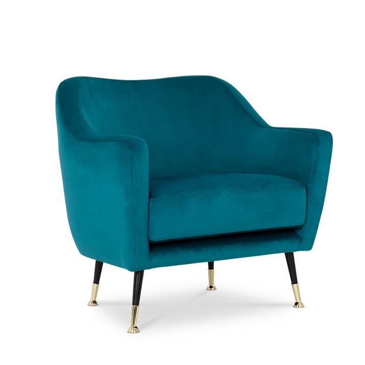 Tendances de meubles par grandes marques de luxe qui vous mènera à 2020 Tendances de meubles par grandes marques de luxe qui vous m  nera    2020 12