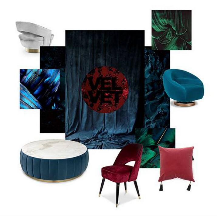 Tendances de meubles par grandes marques de luxe qui vous mènera à 2020  Tendances de meubles par grandes marques de luxe qui vous mènera à 2020 Tendances de meubles par grandes marques de luxe qui vous m  nera    2020 13