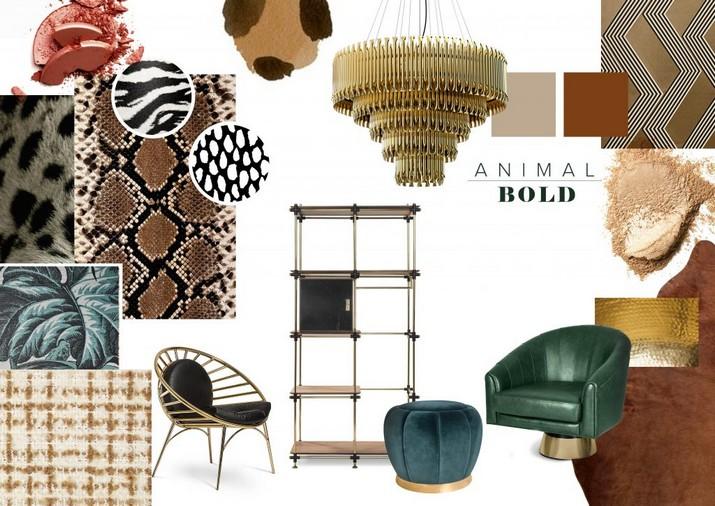 Tendances de meubles par grandes marques de luxe qui vous mènera à 2020  Tendances de meubles par grandes marques de luxe qui vous mènera à 2020 Tendances de meubles par grandes marques de luxe qui vous m  nera    2020 15