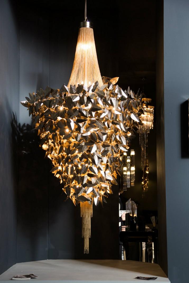 Tendances en design d'intérieur - Présentation des nouveaux luminaires de LUXXU  Tendances en design d'intérieur – Présentation des nouveaux luminaires de LUXXU Tendances en design dint  rieur Pr  sentation des nouveaux luminaires de LUXXU 1