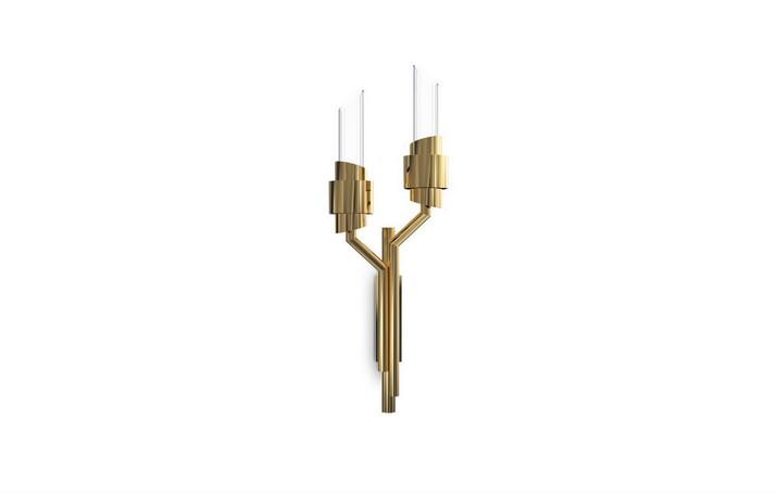 Tendances en design d'intérieur - Présentation des nouveaux luminaires de LUXXU  Tendances en design d'intérieur – Présentation des nouveaux luminaires de LUXXU Tendances en design dint  rieur Pr  sentation des nouveaux luminaires de LUXXU 5