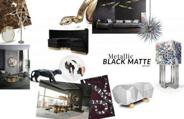 Tendances de meubles par grandes marques de luxe qui vous mènera à 2020 gggg 620x400