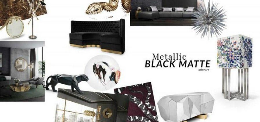 Tendances de meubles par grandes marques de luxe qui vous mènera à 2020 gggg 900x425