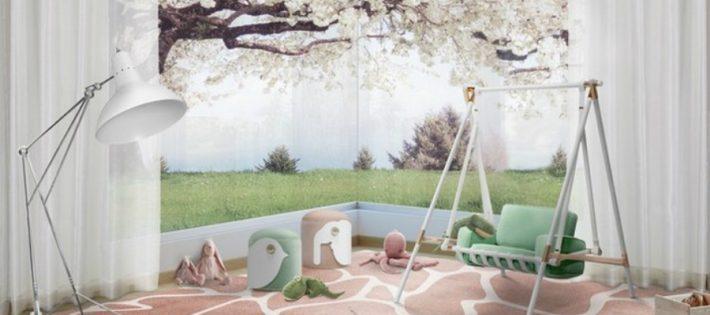 Idées de décoration pour enfants – 5 lampadaires de luxe pour améliorer leur décor jjjojnjbbjbkl  lkn 710x315