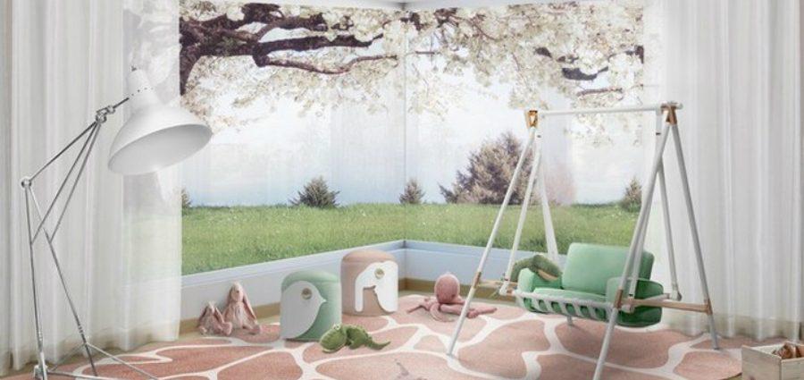 Idées de décoration pour enfants – 5 lampadaires de luxe pour améliorer leur décor jjjojnjbbjbkl  lkn 900x425