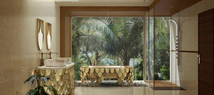 Renouvelez votre salle de bain et laissez-vous inspirer par les tonalités de Mix-Metals jnk   710x315