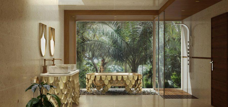 Renouvelez votre salle de bain et laissez-vous inspirer par les tonalités de Mix-Metals jnk   900x425