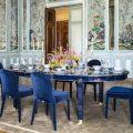 Ritz Paris Home Collection Présenté Nouvelles Tendances Á Maison Et Objet 2019 kkkkk 120x120