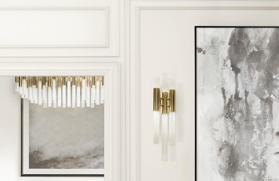 Tendances en design d'intérieur – Présentation des nouveaux luminaires de LUXXU waterfall wall cover 01