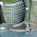 4 Architectes qui vont Changer Le Monde 15306582923 120x120
